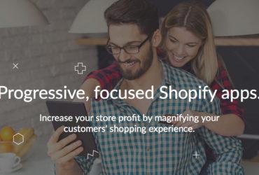 mageworx-goes-shopify