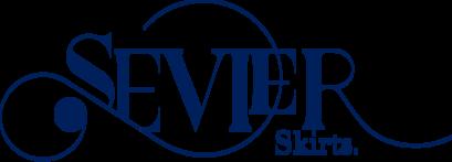 Sevier_Logo_410_pxl_for_parallax_410x