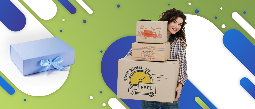How to use free shipping and gifts to increase sales in your Shopify store? | MageWorx Magento Blog