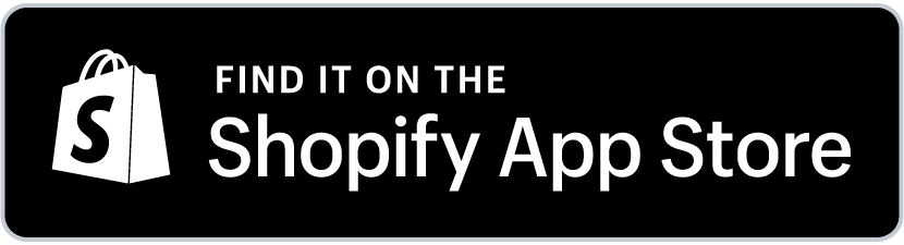 Shopify App Store Ad Badge