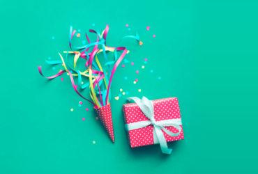 Free Gift Bar - MageWorx Shopify Blog