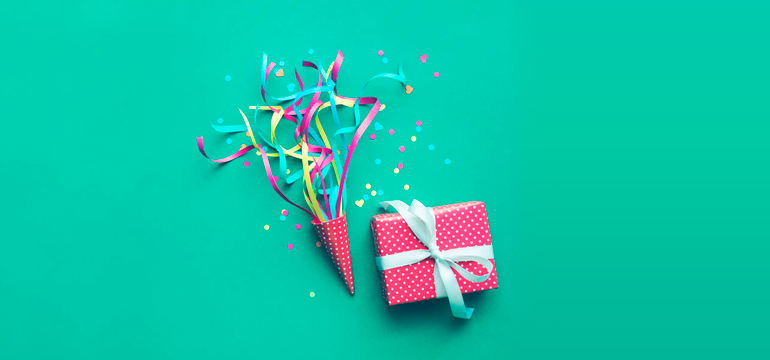 Free Gift Bar - MageWorx Shopify Blog