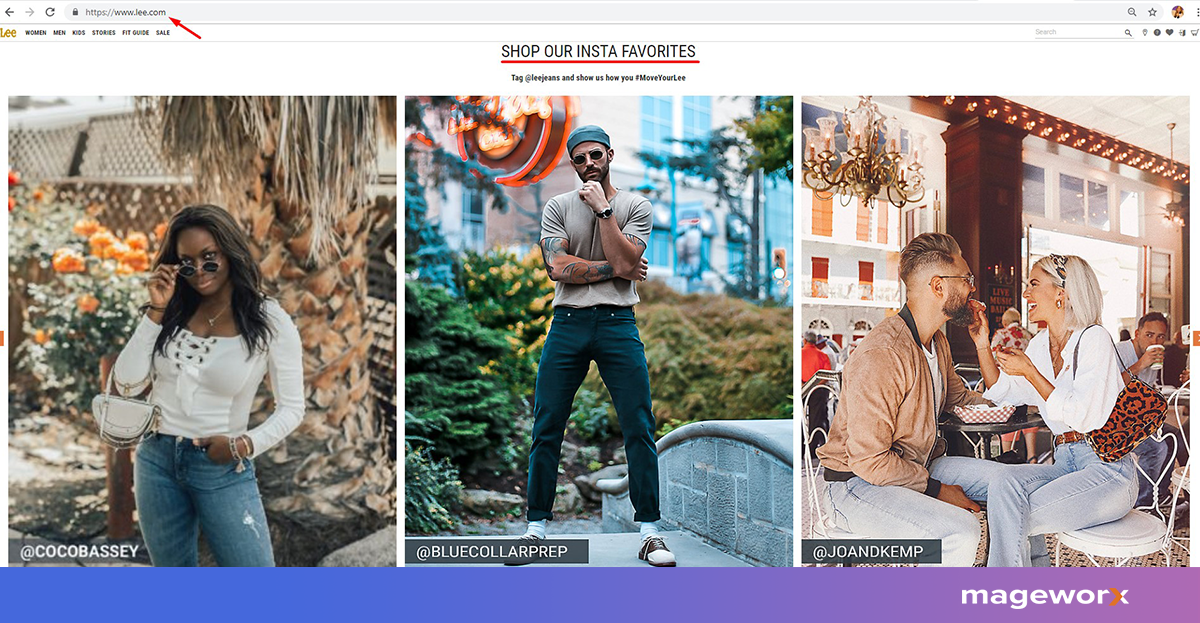 Shopify Cross-selling & Upselling | MageWorx Shopify Blog