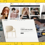 25 Prettiest Shopify Themes For Your Online Store 2019