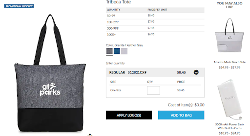 10 World Brands to Offer Volume Discounts & Tiered Pricing | MageWorx Shopify Blog