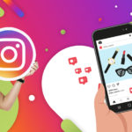 How to Embed Instagram Feed in Your Shopify Site in 3 Easy Steps