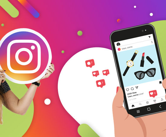 How to Embed Instagram Feed in Your Shopify Site in 3 Easy Steps | MageWorx Shopify Blog