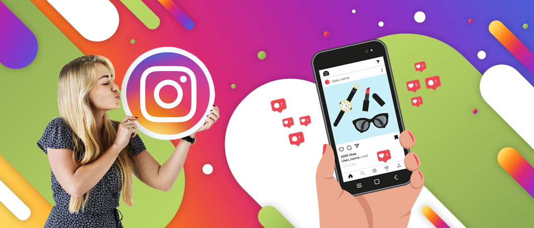 How to Embed Instagram Feed in Your Shopify Site in 3 Easy