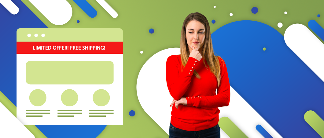 How to add announcement countdown timer bar to your Shopify website without an app