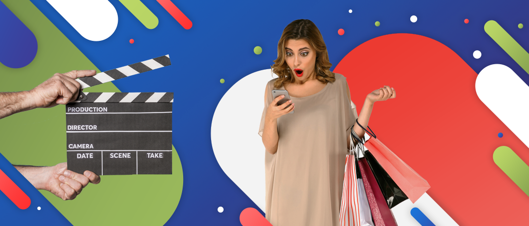 6 Types of Videos to Boost Your Shopify Store's Sales | MageWorx Shopify Blog