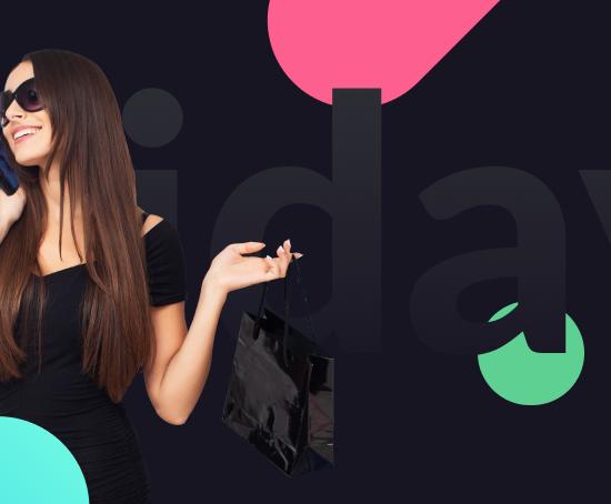 10 Black Friday Marketing Ideas for Fashion Business on Shopify   MageWorx Shopify Blog