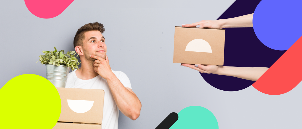Right Way to Offer Related Products | MageWorx Shopify Blog