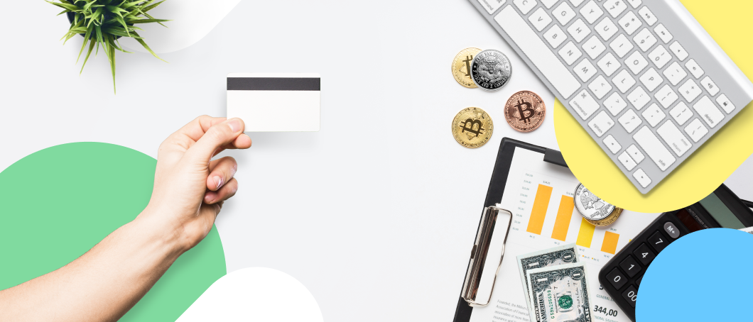 How to Sell in multiple Currencies on Shopify? | MageWorx Shopify Blog