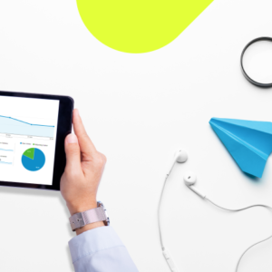 5 Most Important Email Marketing Metrics for Ecommerce in 2020   MageWorx Shopify Blog