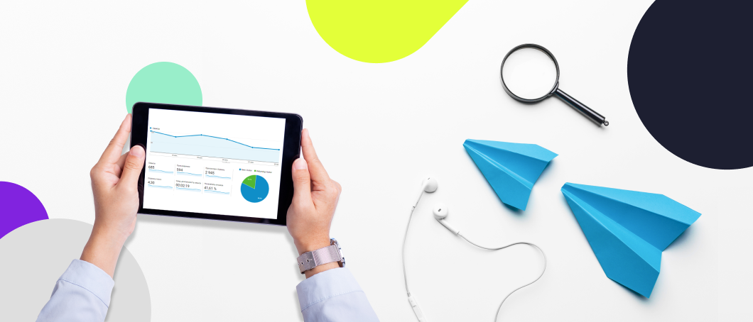5 Most Important Email Marketing Metrics for Ecommerce in 2020 | MageWorx Shopify Blog
