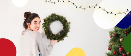 Add Christmas Cheer to Your Shopify Store | MageWorx Shopify Blog