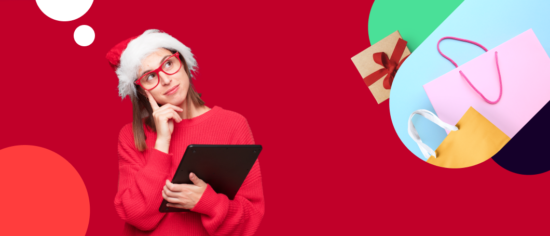 10 Last-Minute Christmas Sale Ideas | MageWorx Shopify Blog