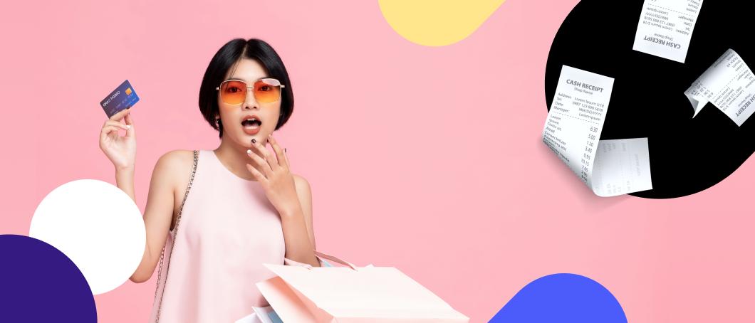 15 Most Common Impulse Buys   MageWorx Shopify Blog