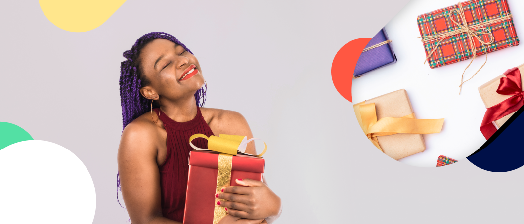 Christmas Bundle Gifts   MageWorx Shopify Blog