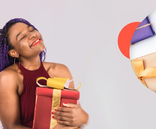 Christmas Bundle Gifts | MageWorx Shopify Blog