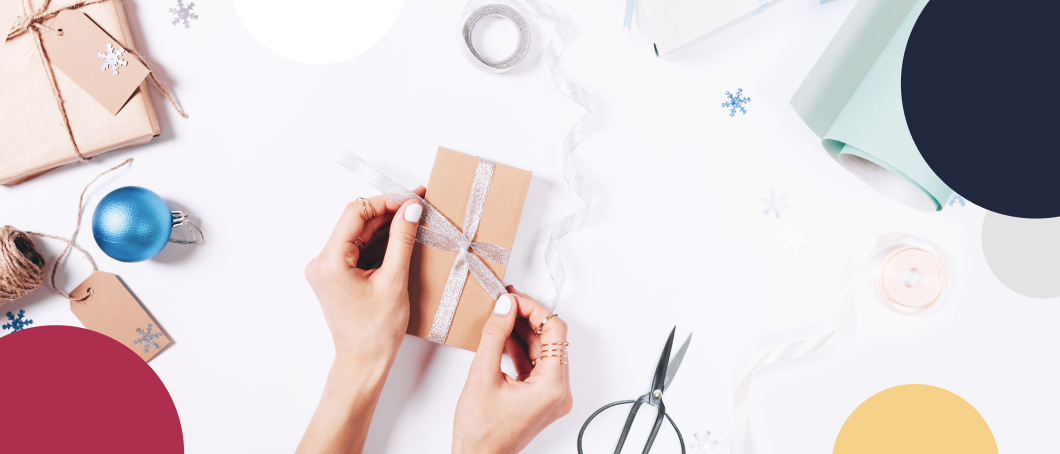 Why Offer Gift Wrapping in Ecommerce? [Data-Driven]   MageWorx Shopify Blog