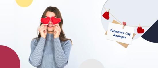 15 Best Valentine's Day Marketing Strategies on Shopify | MageWorx Shopify