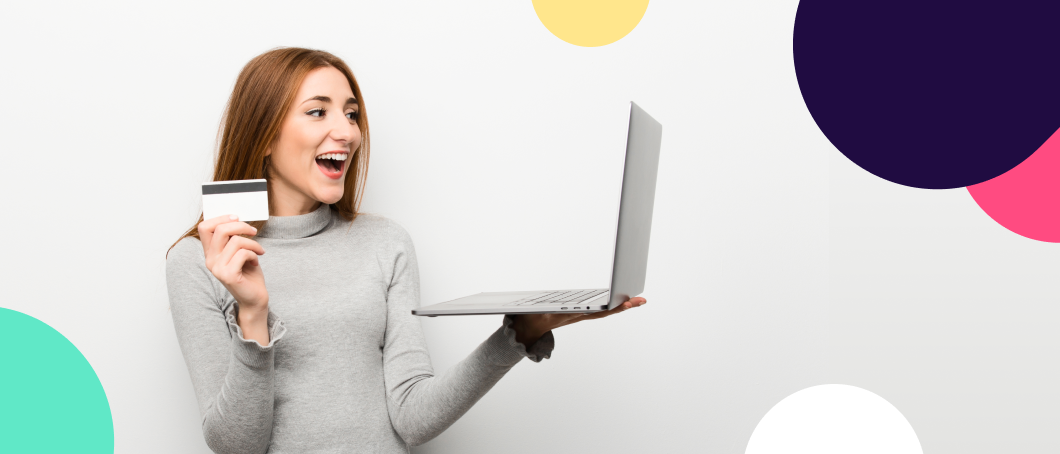 5 Important eCommerce Trends That Will Dominate In 2020   MageWorx Shopify Blog