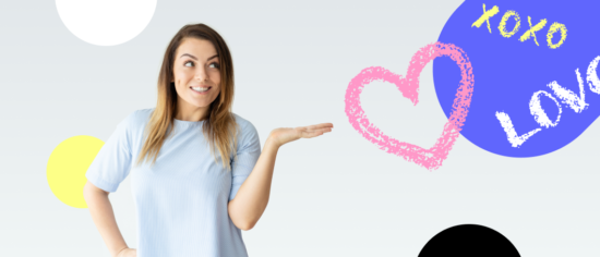 Ultimate Guide on Valentine's Day Product Recommendations | MageWorx Shopify Blog