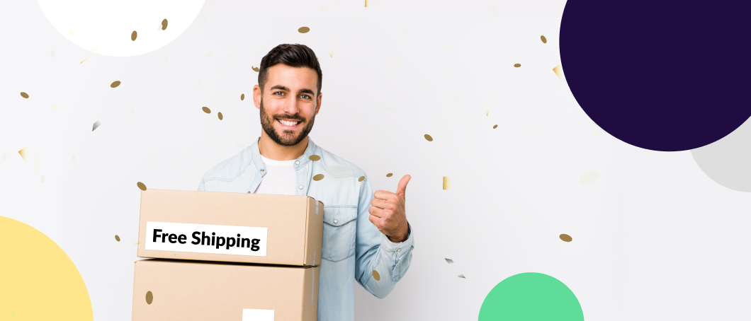 Free Shipping & Promo Bars App―Advanced Functionality at No Cost | MageWorx Shopify Blog