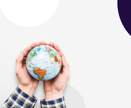 10 Things to Know Before Selling Internationally   MageWorx Shopify