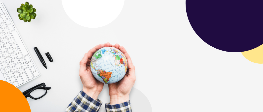 10 Things to Know Before Selling Internationally | MageWorx Shopify