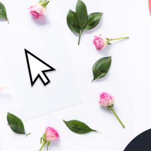 Decorate Your Shopify-Based Site for Valentine's Day | MageWorx Shopify Blog