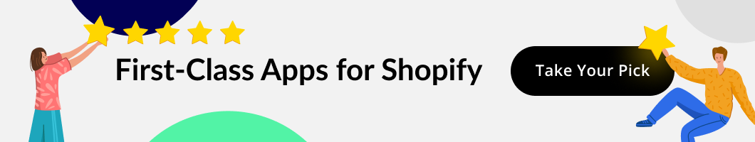 Best Shopify Apps - MageWorx