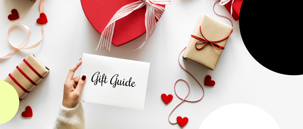 Your Ultimate St. Valentine's Day Gift Guide | MageWorx Shopify Blog