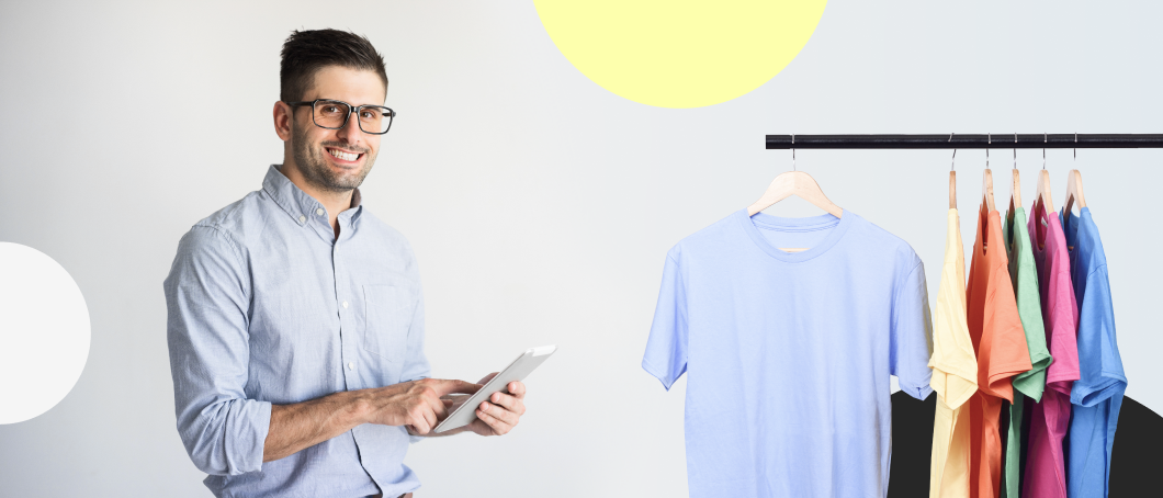 Enhanced Product Options Make Your Customers More Satisfied | MageWorx Shopify Blog