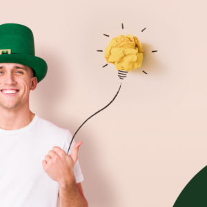 St. Patrick's Day Marketing Ideas | MageWorx Shopify Blog