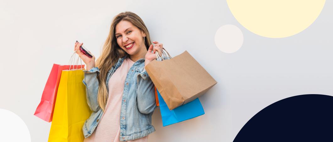 Psychology Behind Bulk Buying | MageWorx Shopify Blog