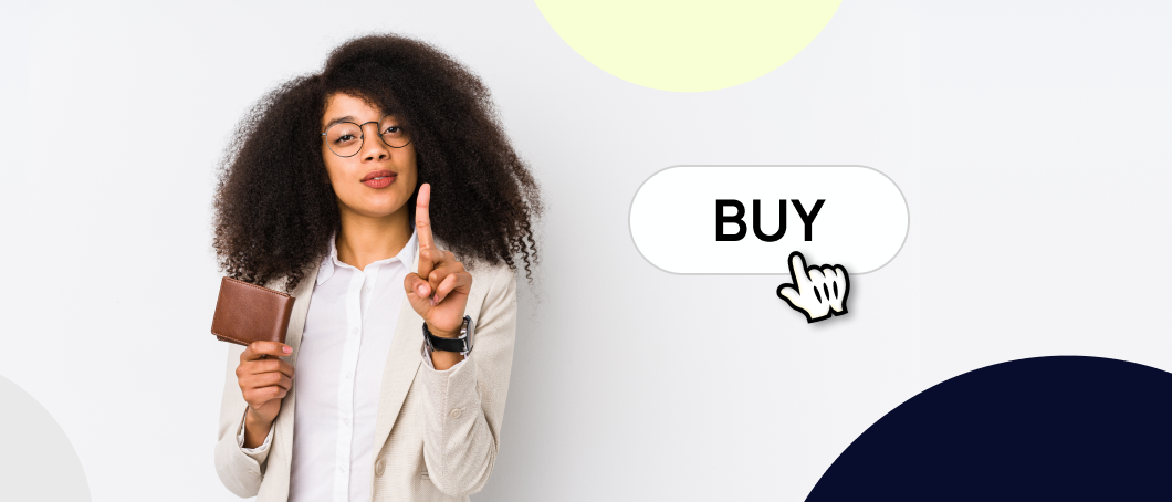 Ultimate Guide on Order Bumps for Shopify   MageWorx Shopify Blog