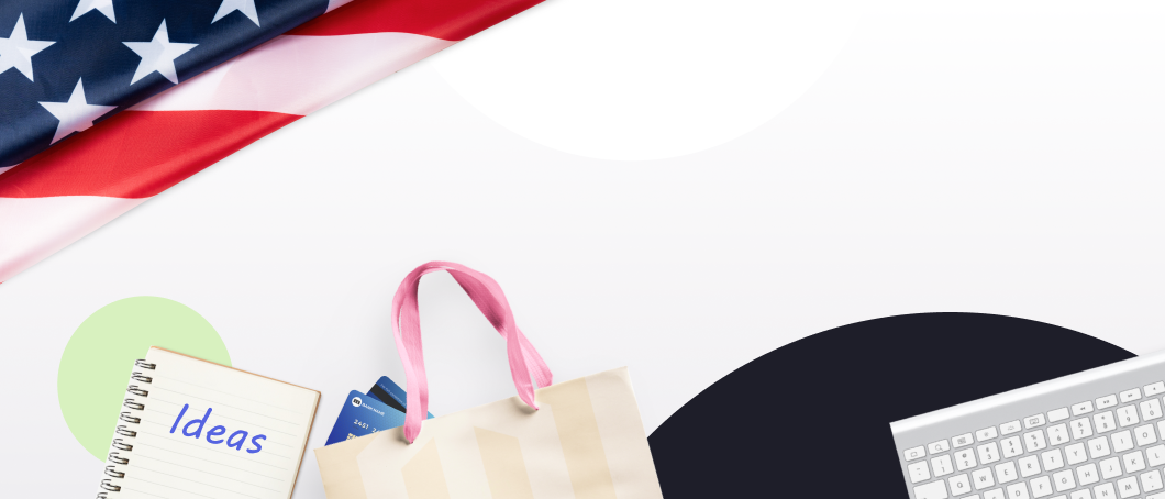 Memorial Day Marketing Ideas for a Shopify-Based Business | MageWorx Shopify Blog
